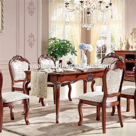 antique french provincial dining room furniture buy