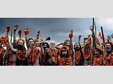 Kumbh Mela 2019 Allahabad, Tour Packages – Best Tour Operators