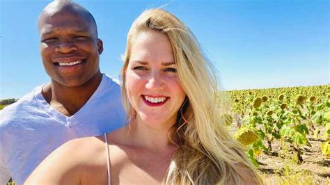 He was waiting for his green card interview after his wife lindsay, who is white, was born and raised in hawaii, united states. Watch: Former KZN player killed in Hawaii