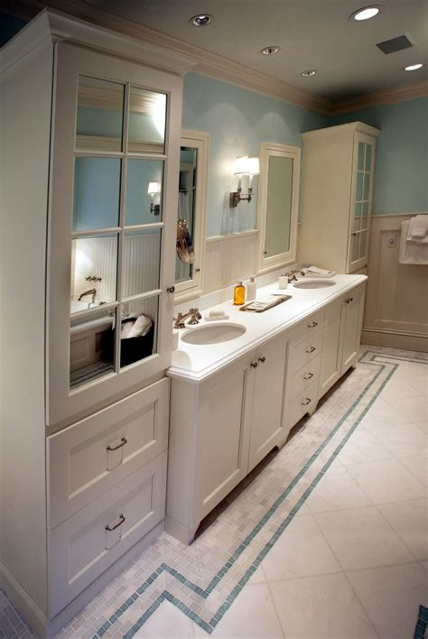 Best Bathroom Remodeling Contractor In Vero Beach Fl