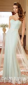 best 25 detachable wedding dress ideas on pinterest With detachable wedding dress davids bridal