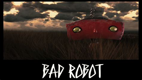 bad robot productions wookieepedia wikia