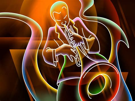 Vilnius City Jazz  Music And Music Instruments