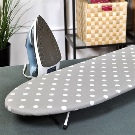 ironing board cover ofs makers mill
