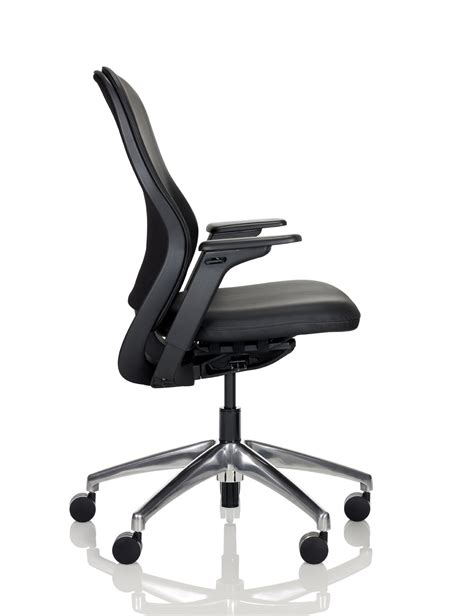 knoll regeneration chair manual regeneration by knoll 174 fully upholstered ergonomic chair