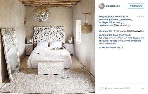 d oration porte de chambre instagram inspiration déco pour la chambre cocon de