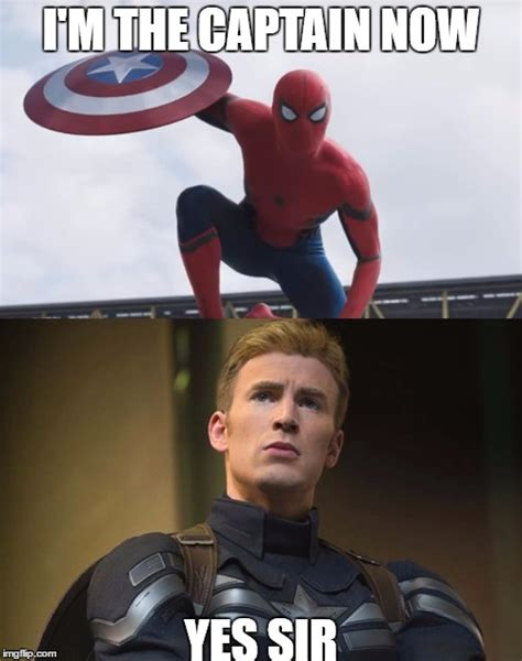 Spider Man Meme Generator - spider man meme generator 28 images spiderman meme generator no one can understand me