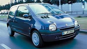 Renault Twingo Gebraucht : renault twingo gebrauchtwagen gebrauchtwagen renault ~ Jslefanu.com Haus und Dekorationen