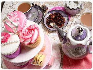 England Map Archives - Sadia's Tea Party