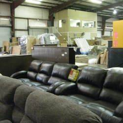 Hudsons furniture furniture stores yelp for Furniture mattress outlet of sanford