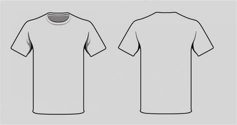 threadless t shirt template photoshop mens t shirt templates cb ebcd f b fdccf x x spectacular t