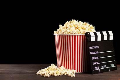 Movies Popcorn Weeks Drive Alexandria Theatre Six