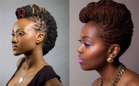 natural hair   difference  sisterlocks