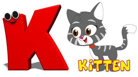 the letter k song learn the alphabet mp3fordfiesta phonics letter k song 64332