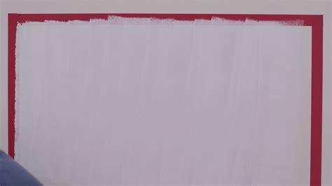 comment peindre chambre comment peindre sa chambre gallery of comment peindre sa