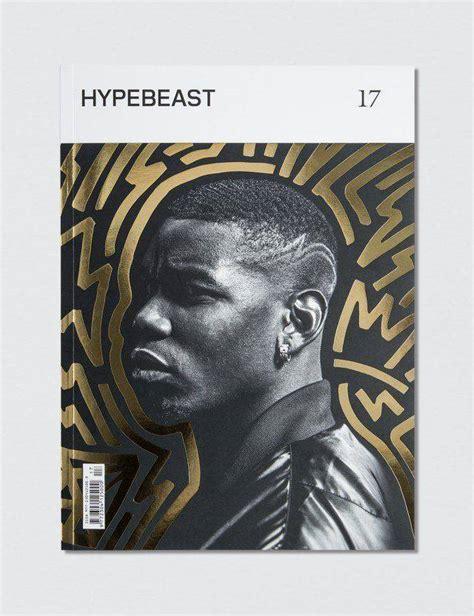 Hypebeast Subscription Bruil And Van De Staaij