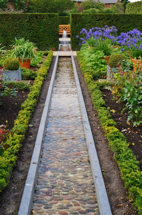 landscaping ideas for water runoff pin by marjorie hoofard cummings on landscaping ideas pinterest