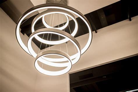 martinelli luce presenta nuove collezioni  light building illuminazione interni