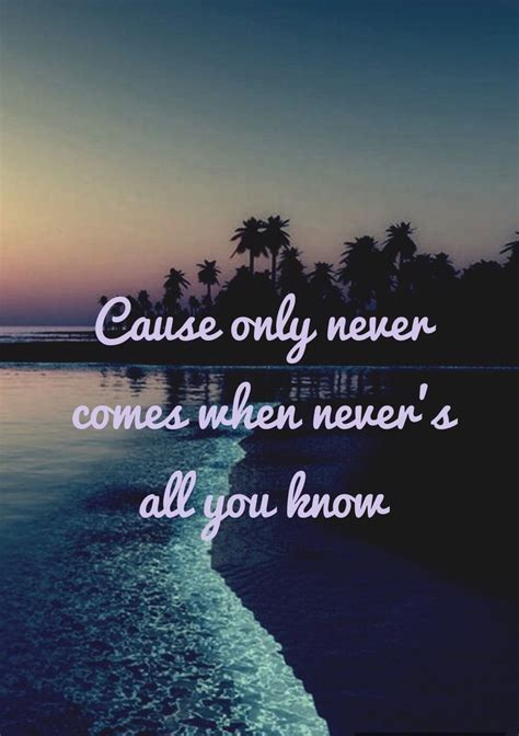 ~Never Know~ Why Don't We Song lyrics #Wallpaper # ...