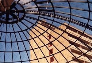 Kosten Für Dacheindeckung : glasdach der lichtdurchl ssige wetterschutz ~ Michelbontemps.com Haus und Dekorationen