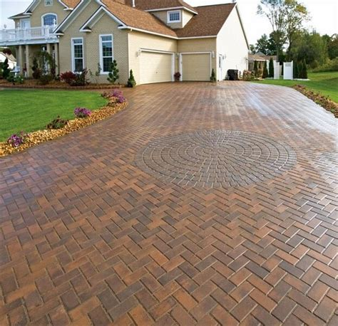 Driveways That Add Character  Curb Appeal Ideas. Used Patio Furniture In Houston Tx. Carls Patio Furniture Miami Fl. Outdoor Teak Furniture Used. Outdoor Dining Furniture Cheap. Patio Furniture At Target Stores. Plans For Patio Furniture From Pallets. Design Your Own Patio App. Design Your Own Paver Patio Online