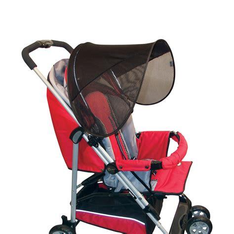 siege auto poussette canopy siège auto ou poussette de diono sur allobébé