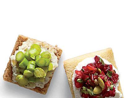 canapé toast canape toast squares sl x meuble et déco