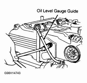 2004 Chevrolet Silverado Pulley Diagram Html