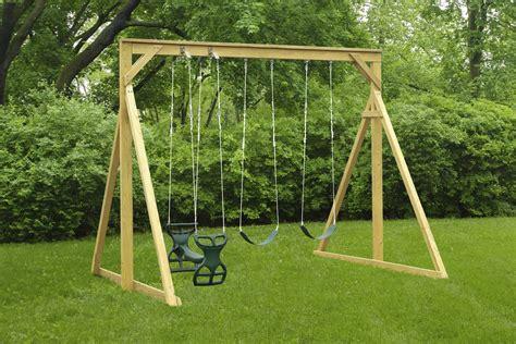 amish swing sets playsets wooden amish mike amish sheds amish barns