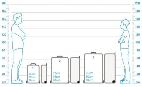 big luggage size tips  tricks    pack