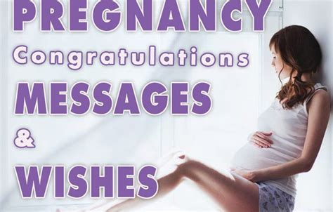 congratulations  pregnancy wishes  messages wishesmsg
