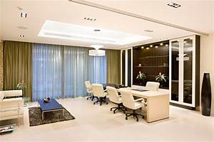 Office insurance modern office designs home office for Office interior decoration images