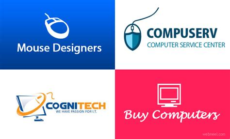 american computer software company joy studio design