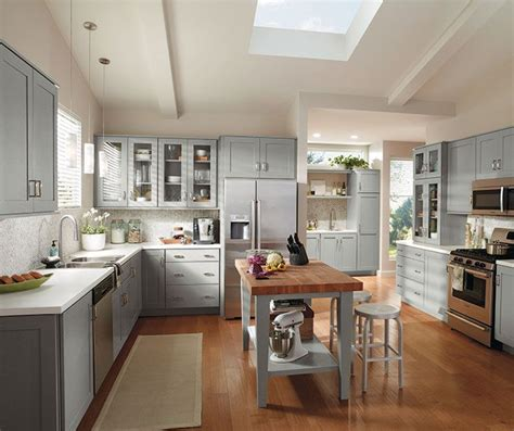 colors for the kitchen best 25 cabinets ideas on utility 5584