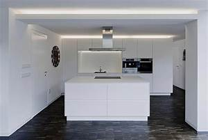 Stunning Luce Led Cucina Pictures Skilifts us skilifts us
