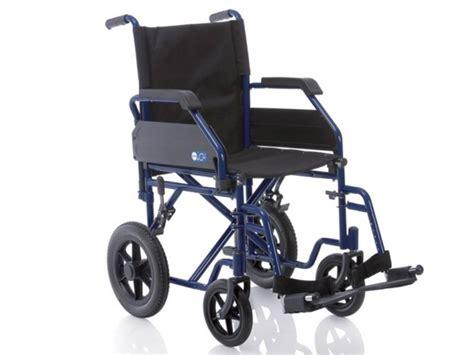 sedia a rotella sedia a rotella a transito farmasalus