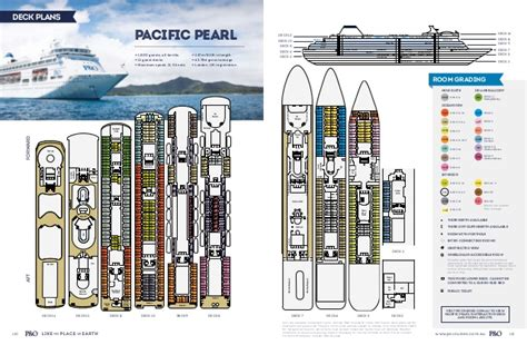 Pearl Cabin Plans by Pacific Pearl Deck Plans 2015