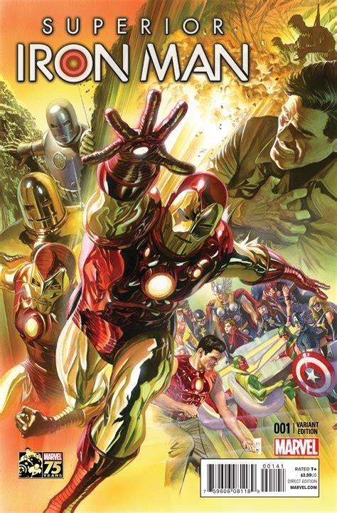 best comics best comic book covers of the week 11 14 14 comic vine