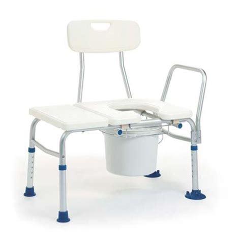 seggiolini per vasca da bagno seggiolino di trasferimento per disabili per vasca da bagno