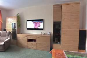 Tv An Wand Anbringen : optimale h he der wandhalterung lcd fernseher hifi forum ~ Markanthonyermac.com Haus und Dekorationen