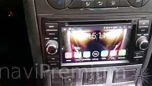 Ford Mondeo Radio : radio nawigacja gps ford transit kuga mondeo navipremium ~ Jslefanu.com Haus und Dekorationen
