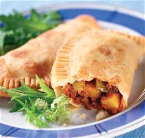 cuisine du monde recette quot empanadas au thon et à la salsa recette mexicaine