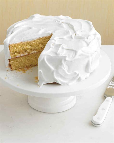 vanilla cake batter recipe versatile vanilla cake
