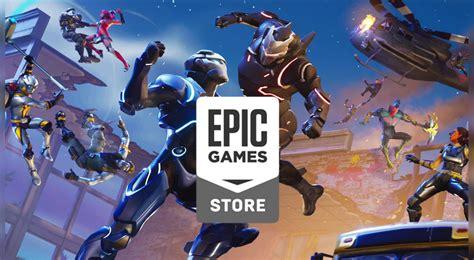 Epic Games: La lista de juegos que puedes descargar gratis ...