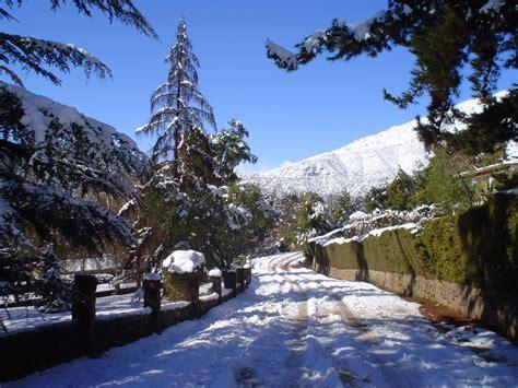 Panoramio - Photo of Nevada en Sierras de Bellavista ...