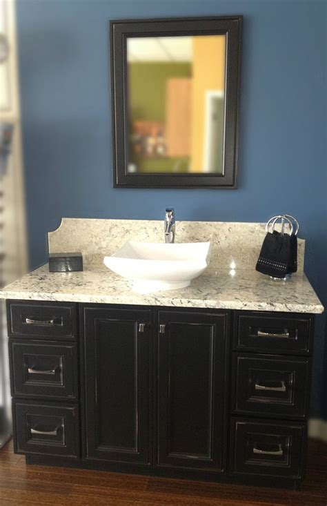 diamond cabinetry images  pinterest kitchens