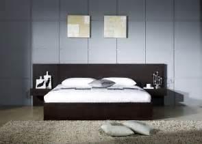 floor and decor store locator echo modern bedroom set