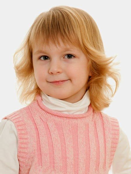 kids hairstyle  curls  parent friendly hairstyle