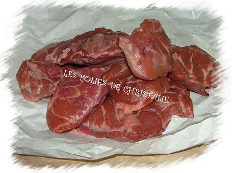 cuisiner la palette de porc comment cuisiner la joue de porc 28 images recette