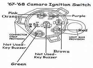 key switch wiring diagram for 68 camaro. problem i was restoring my 68  camaro 350 and finished the. 1968 camaro ignition switch wiring diagram  wiring forums. 1968 camaro wiring diagram pdf free  2002-acura-tl-radio.info